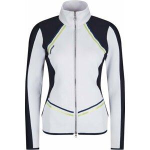 Sportalm Iduna Womens Jacket Optical White 34
