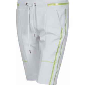 Sportalm Isidora Womens Shorts Optical White 34