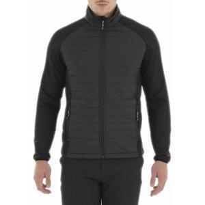 Sligo Kent Mens Jacket Black L