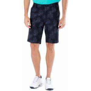Sligo Santos Mens Shorts Black 34