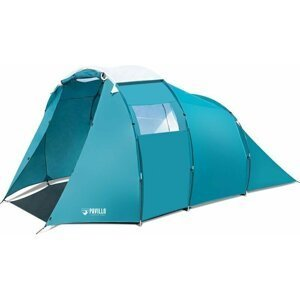 Bestway Pavillo Family Dome 4