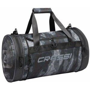 Cressi Rantau Bag Camou 40L