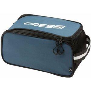 Cressi Panay Bag Blue/Black 6L