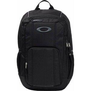 Oakley Enduro 2.0 Blackout 25L