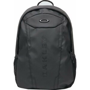 Oakley Travel Backpack Blackout