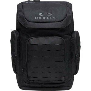Oakley Urban Ruck Pack Blackout 29,5L
