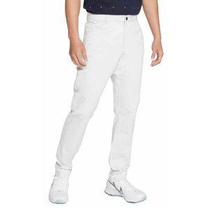 Nike Flex 5/Pocket Slim/Fit Mens Trousers Photon Dust/Wolf Grey 34/30