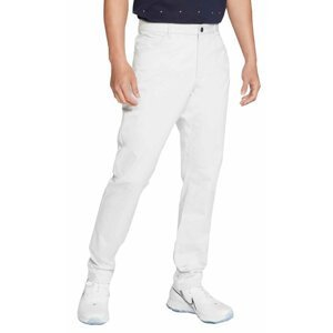 Nike Flex 5/Pocket Slim/Fit Mens Trousers Photon Dust/Wolf Grey 36/34