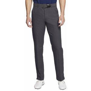 Nike Flex Essential Mens Trousers Dark Grey/Dark Grey/Dark Grey 32/34