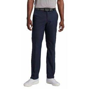 Nike Flex Essential Mens Trousers Obsidian/Obsidian 34/34