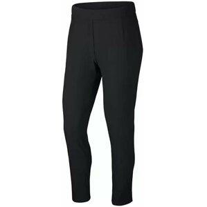 Nike Flex UV Victory Womens Trousers Black/Black M
