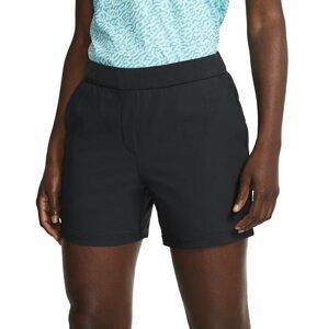 Nike Flex Victory Womens Shorts Black/Black M