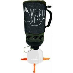JetBoil Flash Wilderness 1 L