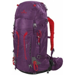 Ferrino Finisterre 40 Lady Purple