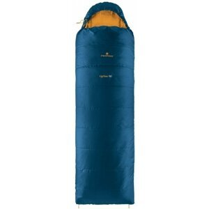 Ferrino Lightec 900 SQ Blue