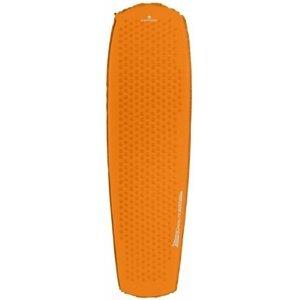 Ferrino Superlite 600 Orange