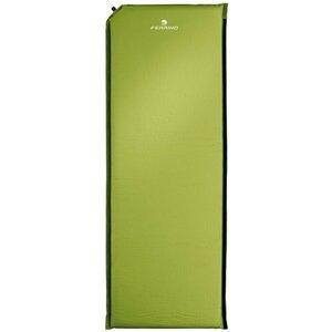 Ferrino Dream 5 Green