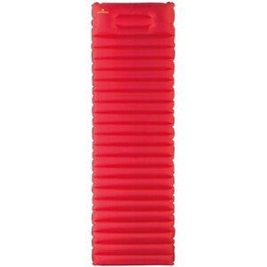 Ferrino Swift Lite Red