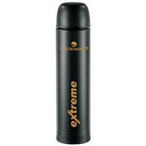 Ferrino Extreme 750 ml Black