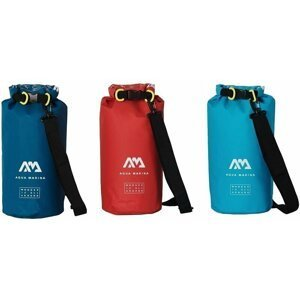 Aqua Marina Dry Bag 10L
