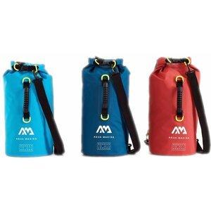 Aqua Marina Dry Bag 20L