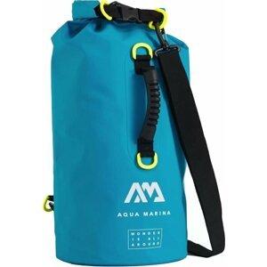 Aqua Marina Dry Bag 40L