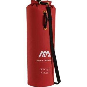 Aqua Marina Dry Bag 90L