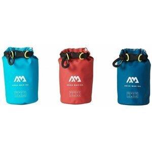 Aqua Marina Dry Bag Mini 2L