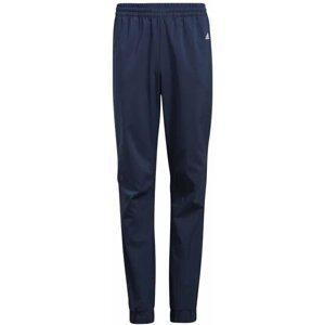 Adidas Jogger Junior Trousers Crew Navy 9-10Y