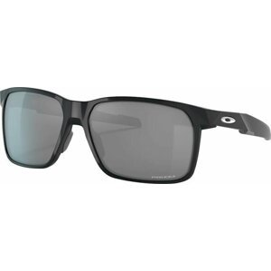 Oakley Portal X Carbon/Prizm Black