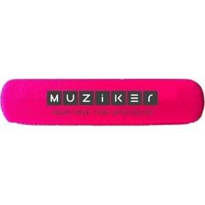 Muziker Paddle Floater Pink
