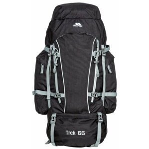 Trespass Trek 66 Ash