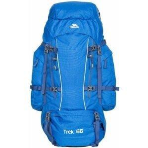 Trespass Trek 66 Electric Blue
