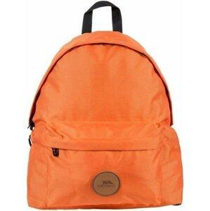 Trespass Aabner Orange