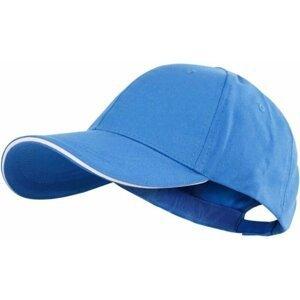 Trespass Carrigan Blue