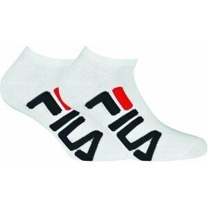 Fila Invisible Ponožky