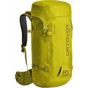 Ortovox Peak 38 S Dry Dirty Daisy Outdoorový batoh