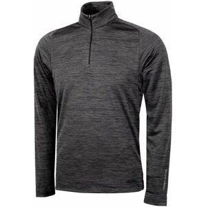 Galvin Green Dixon Mens Sweater Black M