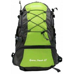 Frendo Eperon 25 Green