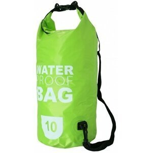 Frendo Ultra Light Waterproof Bag 10 Green