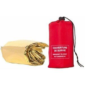 Frendo Survival Blanker Gold/Silver