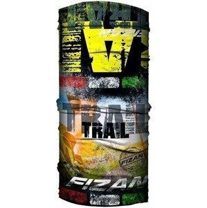 Fizan Multi Scarve Trail