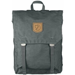 Fjällräven Foldsack No. 1 Dusk