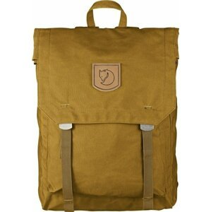 Fjällräven Foldsack No. 1 Acorn