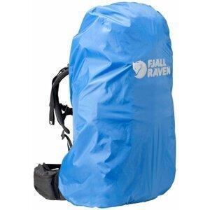 Fjällräven Rain Cover UN Blue 40-55 L