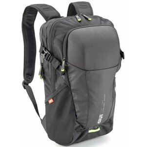 Givi EA129 Urban Backpack with Thermoformed Pocket 15L