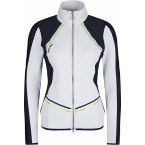 Sportalm Iduna Womens Jacket Optical White 42