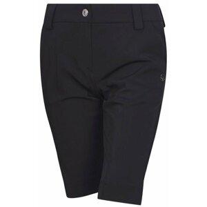 Sportalm Junipa Womens Shorts Black 40