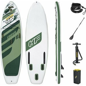 Hydro Force Kahawai 10'2'' (310 cm) Paddleboard