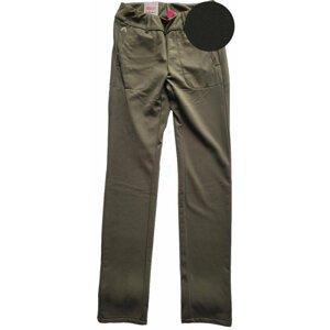 Alberto Lucy Waterrepellent Trousers Black 40